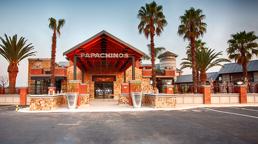 Image result for Papachinos – Sunward Park